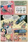 radio shack superman wonder woman-010
