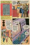 radio shack superman wonder woman-012