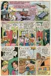 radio shack superman wonder woman-017