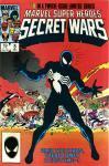 secret wars 8-001