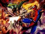 Spider-Man - India #3 Pg 05-06 [Marvel-2005]