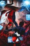 Spider-man India #4- (5)
