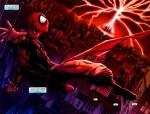 Spider-man India #4- (6)