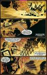 ultimate x-men 11-003