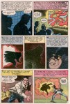 Alarming Tales 01 Jack Kirby (12)