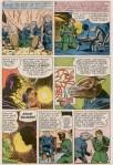 Alarming Tales 01 Jack Kirby (19)