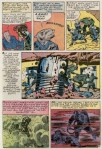 Alarming Tales 01 Jack Kirby (20)
