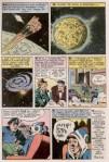 Alarming Tales 01 Jack Kirby (28)