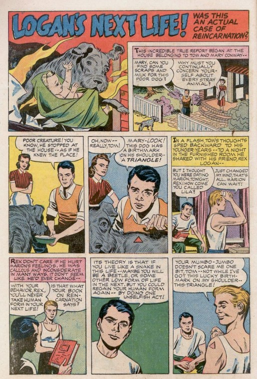 Alarming Tales 01 Jack Kirby (9)
