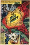 Alarming Tales 02 Jack Kirby (12)