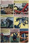 Alarming Tales 02 Jack Kirby (13)