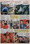 Alarming Tales 02 Jack Kirby (14)