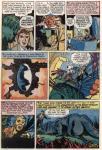 Alarming Tales 02 Jack Kirby (15)