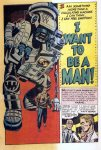 Alarming Tales 02 Jack Kirby (24)