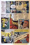 Alarming Tales 02 Jack Kirby (25)
