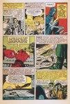 Alarming Tales 02 Jack Kirby (26)