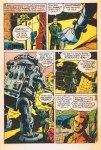 Alarming Tales 02 Jack Kirby (27)