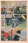 Alarming Tales 02 Jack Kirby (28)