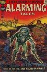 Alarming Tales 03 (2)
