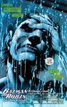 All Star Batman 08 (3)