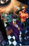 All Star Batman 08 (7)