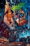 All Star Batman and Robin 03-013