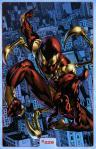 amazing spider man civil war-002