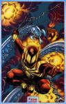 amazing spider man civil war-003