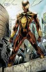 amazing spider man civil war-004