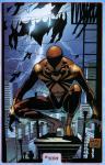 amazing spider man civil war-005