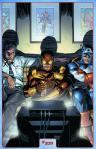 amazing spider man civil war-007