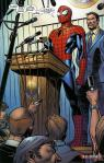 amazing spider man civil war-010
