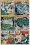 astonishing tales ka-zar 12-002