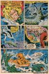 astonishing tales ka-zar 12-003