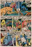 astonishing tales ka-zar 12-004