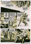 astonishing tales ka-zar 12-009