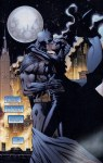 Batman Hush -  62