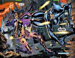 Batman Hush TPB 2 - 613-619 (111)