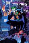 Batman Hush TPB 2 - 613-619 (28)