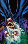 Batman Hush TPB 2 - 613-619 (29)