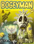 Bogeyman03-1-01