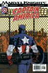 captain america 22-001