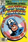 captain america 250-001