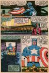 captain america 250-016