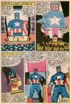 captain america 250-017