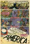 captain america 250-018