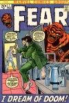 Fear 07 - 00 - FC