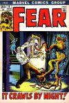 Fear 08 - 00 - FC