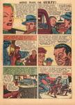 Jack Kirby Justice Traps the Guilty 04 (10)