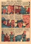 Jack Kirby Justice Traps the Guilty 04 (12)